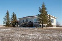 Homes for Sale in Foothills County MD., Rural Foothills County, Alberta $575,500