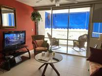 Condos for Rent/Lease in Isla Verde, Carolina, Puerto Rico $1,800 monthly