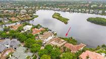 Homes for Sale in Florida, Jupiter, Florida $8,900,000