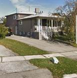 Homes for Sale in Bramalea/Balmoral Drive, Brampton, Ontario $765,000