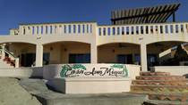 Homes for Sale in Playa Encanto, Puerto Penasco/Rocky Point, Sonora $135,000