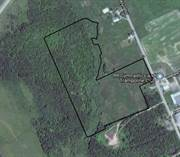 Lots and Land for Sale in Middleton, Nova Scotia $149,900