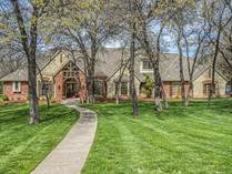 Homes for Sale in Oklahoma, Edmond, Oklahoma $567,500