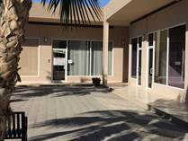 Commercial Real Estate for Rent/Lease in In Town, Puerto Penasco/Rocky Point, Sonora $350 monthly