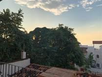 Homes for Sale in 5 de Diciembre, Puerto Vallarta, Jalisco $155,000