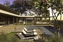 Homes for Sale in Playa Grande, Grande, Guanacaste $1,890,000