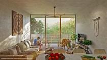 Homes for Sale in Grand Sirenis Resort, Sirenis, Quintana Roo $164,500