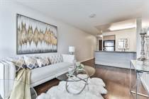 Condos for Sale in Willowdale/East, Toronto, Ontario $479,000