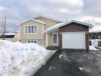 Homes Sold in Carbonear, Newfoundland and Labrador $254,900