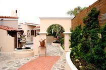 Homes Sold in Mision Viejo North, Playas de Rosarito, Baja California $559,000