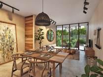 Homes for Sale in Aldea Zama, Tulum, Quintana Roo $240,000