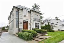 Homes for Sale in Birmingham, Michigan $1,290,000