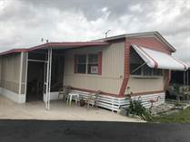 Homes for Sale in Lakeland Gardens, Lakeland, Florida $15,500