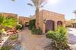 Homes for Sale in Bella Sirena, Puerto Penasco/Rocky Point, Sonora $749,900