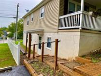 Homes for Rent/Lease in None, Waynesboro, Virginia $575 monthly