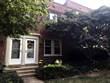 Homes for Sale in Arlington Village, Arlington, Virginia $325,000