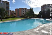 Condos for Sale in Serena Village, Veron, La Altagracia $80,000
