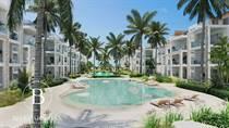 Condos for Sale in Dominicus, Bayahibe, La Romana $168,890