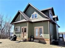 Homes for Sale in Saskatchewan, St. Brieux, Saskatchewan $589,000
