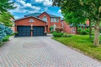 Homes for Sale in Hamilton, Dundas, Ontario $1,049,900
