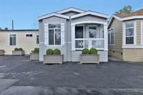 Homes for Sale in South San Jose, San Jose, California $175,000