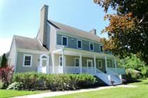 Homes for Sale in Roslin, Ontario $849,900