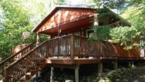 Recreational Land for Sale in Nova Scotia, Armstrong Lake, Nova Scotia $81,500