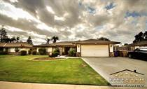 Homes for Rent/Lease in SouthWest Bakersfield, Bakersfield, California $1,550 monthly