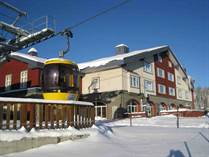 Condos Sold in Big White, British Columbia $149,900