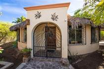 Homes for Sale in Centro, Loreto, Baja California Sur $165,000