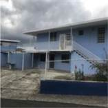 Multifamily Dwellings for Sale in Guaynabo, Puerto Rico $119,000