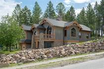 Homes for Sale in Castle Rock, Invermere, British Columbia $749,000
