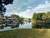 Lots and Land for Sale in Woodland Estate, Crystal River, Florida $140,000