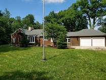 Homes for Sale in Lockport Township, Lockport, Illinois $349,900