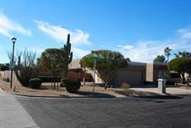 Homes for Rent/Lease in Sun Lakes, Arizona $1,850 monthly