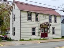 Homes for Sale in Liverpool, Nova Scotia $149,000