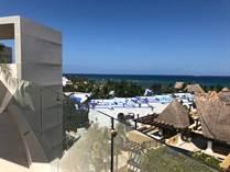 Condos for Sale in Zazil-ha, Playa del Carmen, Quintana Roo $1,144,900