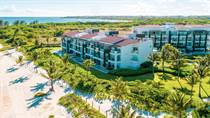 Homes for Sale in Mareazul, Playa del Carmen, Quintana Roo $1,233,924