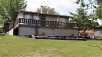 Homes for Sale in Blackstrap Shields, Blackstrap , Saskatchewan $169,900