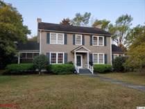 Homes for Sale in Kingstree, South Carolina $171,000