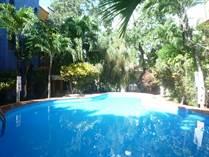 Homes for Sale in Downtown Playa del Carmen, Playa del Carmen, Quintana Roo $189,000