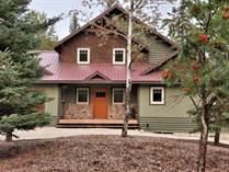 Homes Sold in Alpine Trails, Fernie, British Columbia $910,000