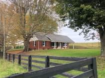 Homes Sold in Jamestown, Kentucky $168,500