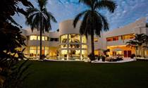 Homes for Sale in Playacar Fase 2, Quintana Roo $2,750,000