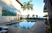 Condos for Sale in Playa Potrero, Guanacaste $319,000