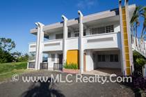 Homes for Rent/Lease in Bo. Carrizales, Hatillo, Puerto Rico $450 monthly