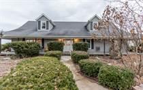 Homes for Sale in Monclova Rd., Monclova, Ohio $419,900