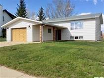 Homes for Sale in Saskatchewan, Assiniboia, Saskatchewan $149,000