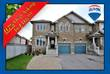 Homes Sold in Oak Ridges Lake Wilcox  York , [Not Specified], Ontario $649,000