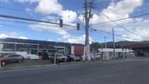 Commercial Real Estate for Sale in Rio Canas, Caguas, Puerto Rico $1,700,000